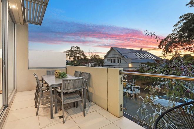 Picture of 12B Nelson Street, BALACLAVA VIC 3183