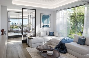 Picture of Bellevue Hill NSW 2023