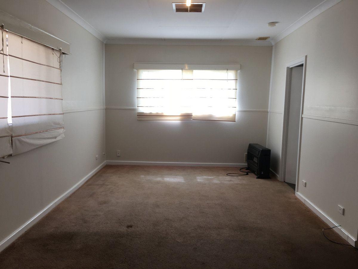 349 Egan Street, Kalgoorlie WA 6430, Image 2