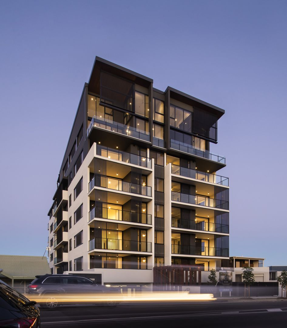502/21 Canberra Terrace, Kings Beach QLD 4551, Image 0