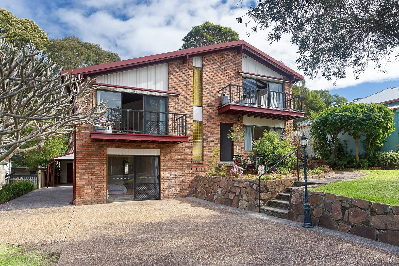 45 Skye Point Road, Coal Point NSW 2283, Image 0