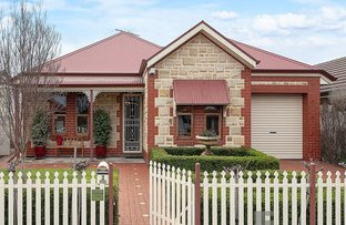 Picture of 3 Leron Ave, Enfield SA 5085