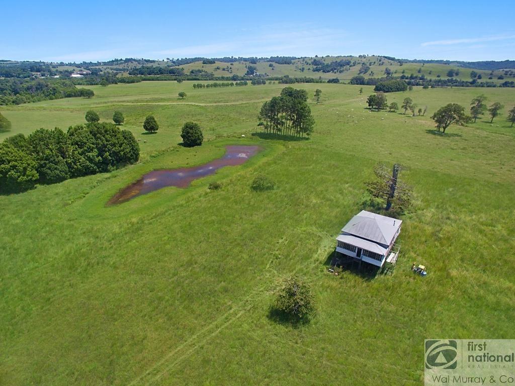 384 Bangalow Road, Lagoon Grass NSW 2480, Image 2