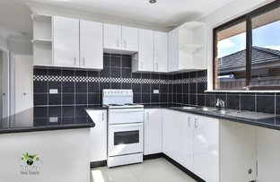 Picture of 1/11 Gallipoli Ave, Blackwall NSW 2256
