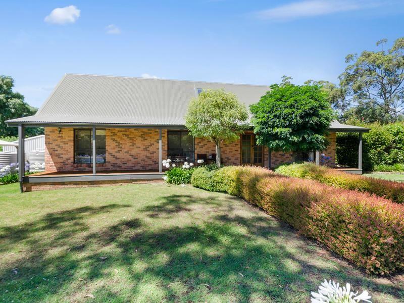 41 Wattle Street, Colo Vale NSW 2575, Image 0