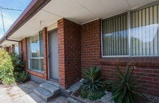 Picture of 3/21-23 MELROSE DRIVE, Wodonga VIC 3690