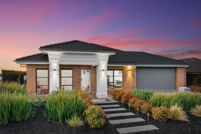 Picture of 16 Poole Street, GAWLER EAST SA 5118