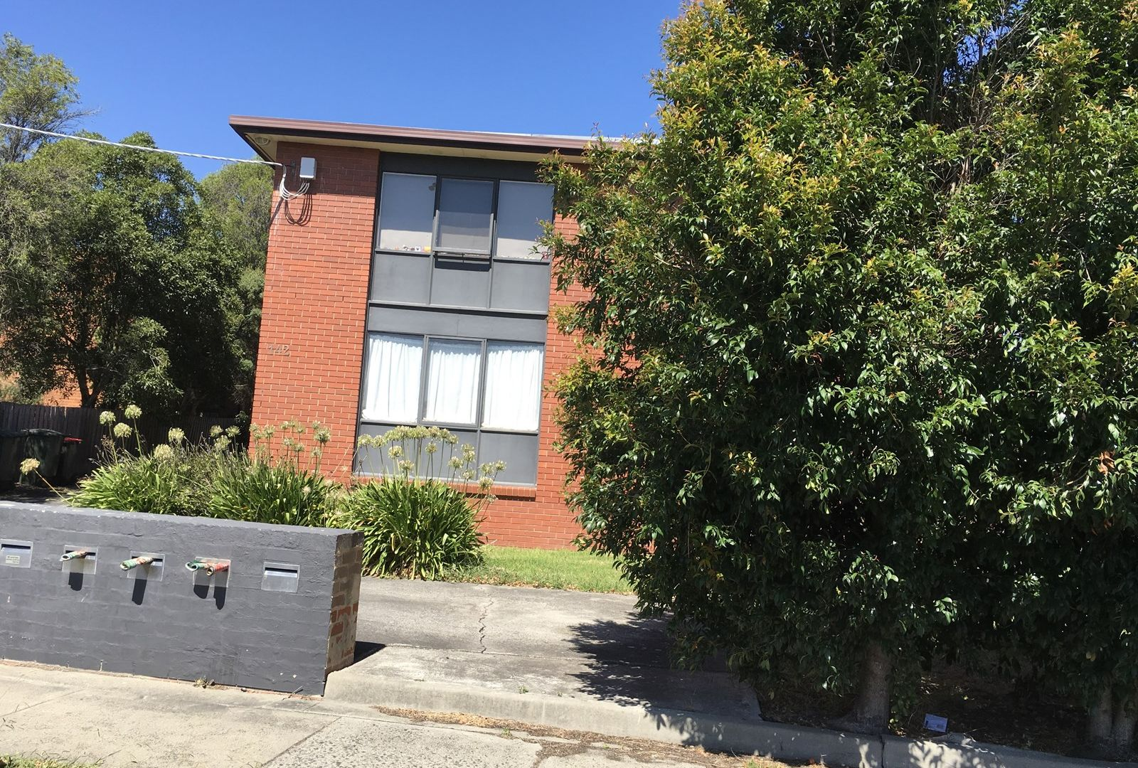 Units 1-6//142 Helen Street, Morwell VIC 3840, Image 1