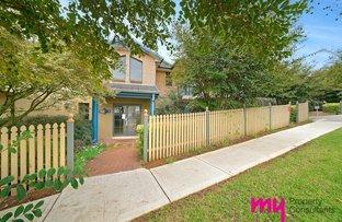 Picture of 19/1-7 Barsden Street, Camden NSW 2570