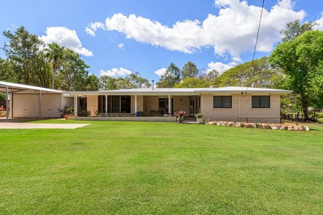 Picture of 19 Johnstone Road, SOUTHSIDE QLD 4570