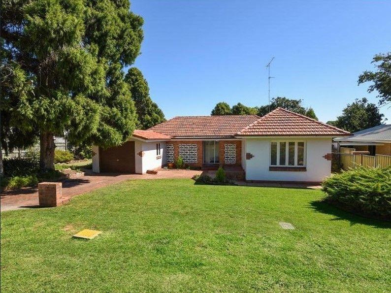 5 St Louis St, East Toowoomba QLD 4350, Image 0