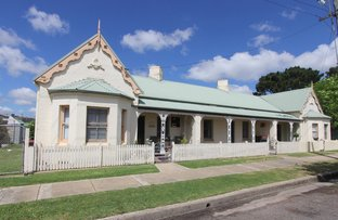 Picture of 2-6 Wilmot Street, Goulburn NSW 2580