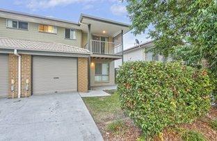 76/2311 Logan road, Eight Mile Plains QLD 4113