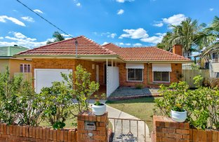Picture of 87 Bilsen Rd, Wavell Heights QLD 4012