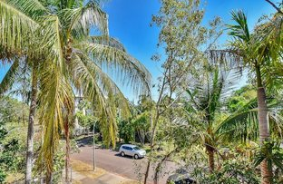 Picture of 10/6 Poinciana Street, Nightcliff NT 0810