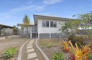 Picture of 92 Electra Street, Bundaberg West QLD 4670