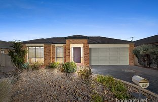 Picture of 54 Featherhead Way, Harkness VIC 3337