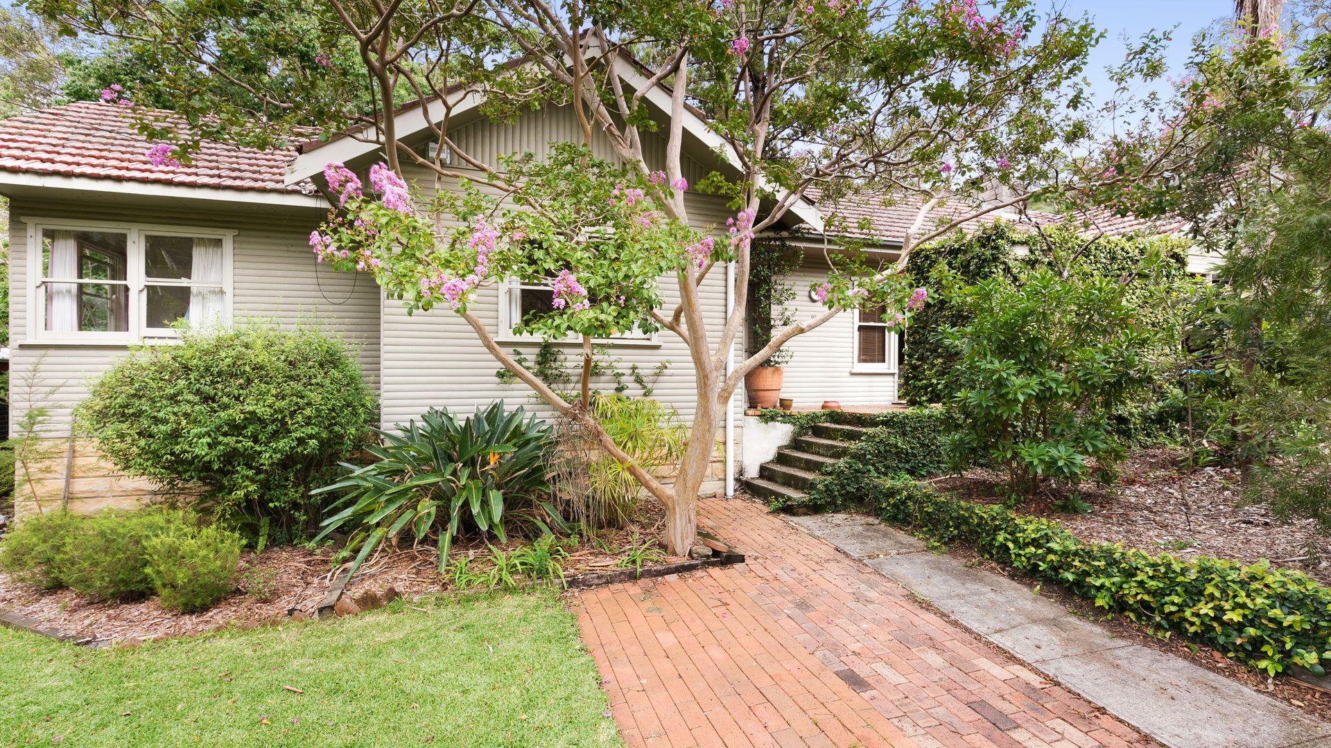 19 Therry Street, Avalon Beach NSW 2107, Image 1