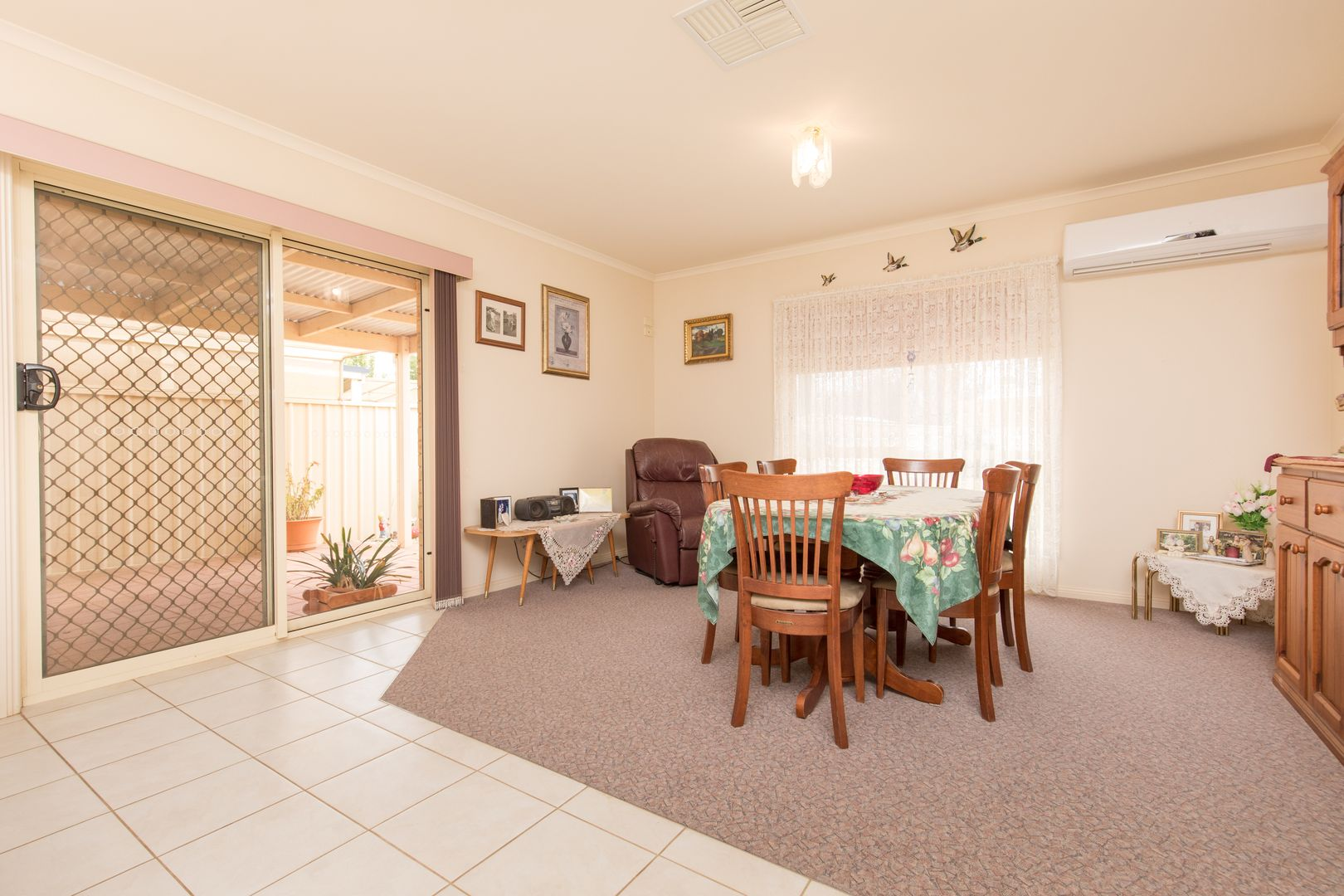 3 Lavender Rise, Red Cliffs VIC 3496, Image 1