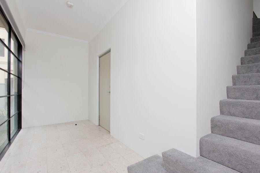21/28 Robinson Ave, Perth WA 6000, Image 2