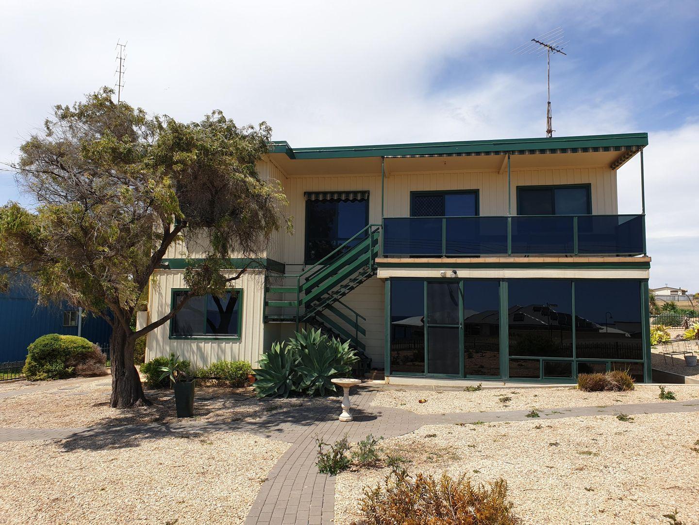 15 Davies Tce, Port Victoria SA 5573, Image 0