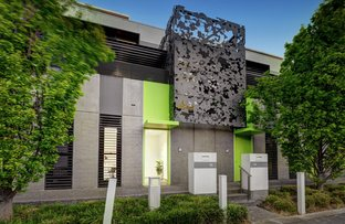 Picture of 13/14 Burnley Street, Richmond VIC 3121