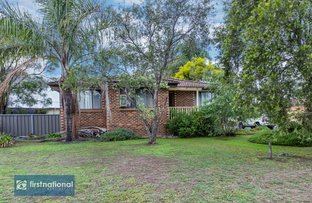 Picture of 40 Scarvell Ave, Mc Graths Hill NSW 2756