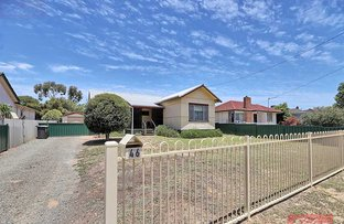 Picture of 46 Bannister Street, Narrogin WA 6312
