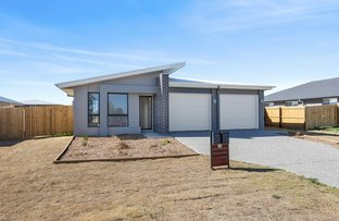 Picture of 1/29 Harrow street, Cambooya QLD 4358
