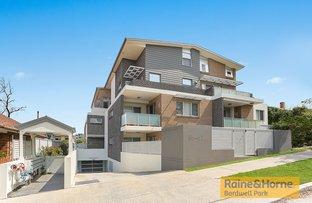 8/55-57 Vicliffe Avenue, Campsie NSW 2194