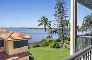 Picture of 2/123-125 Shore Street North, Cleveland QLD 4163