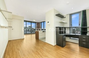 Picture of Unit 301/99 Forest Rd, Hurstville NSW 2220