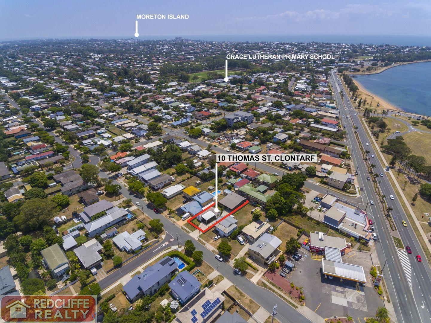 10 Thomas Street, Clontarf QLD 4019, Image 1