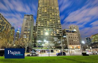 Picture of 405/17 Singers Lane, Melbourne VIC 3000
