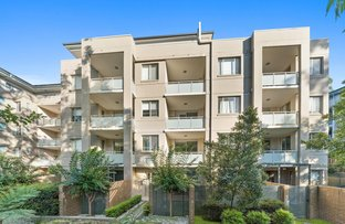 Picture of 19/26-30 Marian Street, Killara NSW 2071