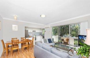Picture of 2/10-12 Thomas Street, Parramatta NSW 2150