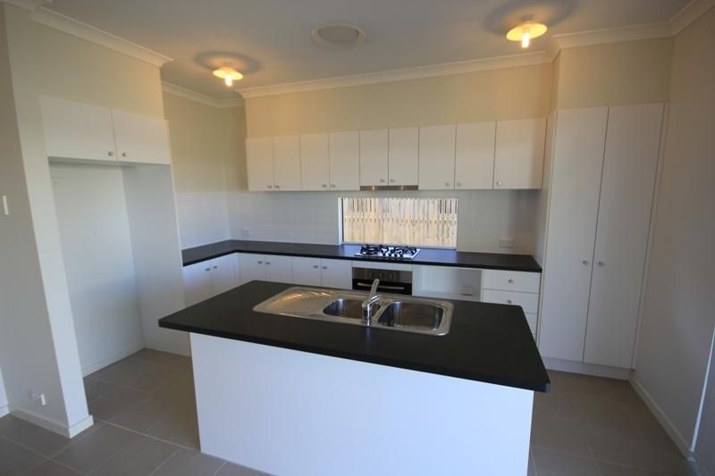 54F Dunlop  Street, Kelso QLD 4815, Image 1