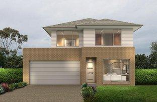 726 Ure Street, Oran Park NSW 2570