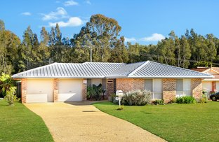 Picture of 65 Marian Drive, Port Macquarie NSW 2444