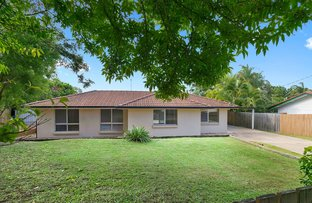 Picture of 2 Sandpiper Street, Wellington Point QLD 4160