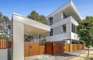 Picture of 201/26 Barkly Street, Brunswick East VIC 3057