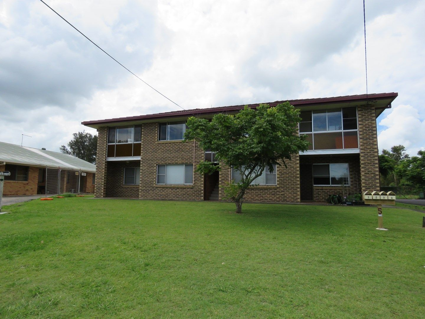 4/5 Colleen Place, East Lismore NSW 2480, Image 0