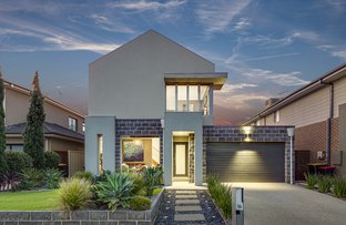 Picture of 14 Lawson  Way, Caroline Springs VIC 3023