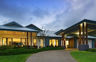 Picture of 24-26 Bellmere Lane, Redlynch QLD 4870