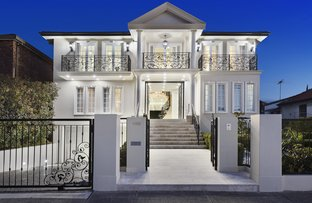 Picture of 56 Flers Avenue, Earlwood NSW 2206