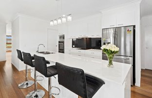 Picture of 23 Flame Tree Avenue, Sippy Downs QLD 4556