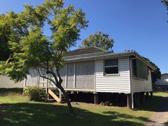 87 John Street, Maryborough QLD 4650, Image 0