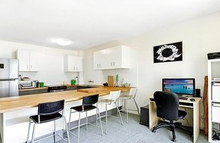 Picture of 2/20 Genoa Street, Surfers Paradise QLD 4217
