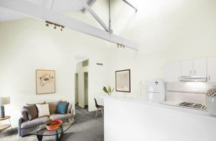 Picture of 21 Wiltshire Drive, Kew VIC 3101