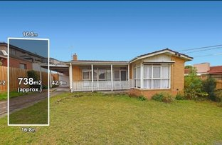 Picture of 38 Illuka Crescent, Mount Waverley VIC 3149